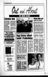 New Ross Standard Wednesday 24 October 2001 Page 8
