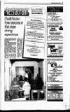 New Ross Standard Wednesday 24 October 2001 Page 19