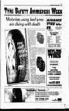 New Ross Standard Wednesday 24 October 2001 Page 21