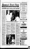 New Ross Standard Wednesday 24 October 2001 Page 23