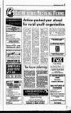 New Ross Standard Wednesday 24 October 2001 Page 25