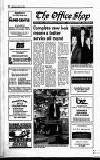 New Ross Standard Wednesday 24 October 2001 Page 32