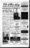 New Ross Standard Wednesday 24 October 2001 Page 33