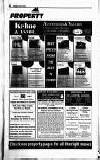 New Ross Standard Wednesday 24 October 2001 Page 44