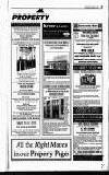 New Ross Standard Wednesday 24 October 2001 Page 45