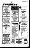 New Ross Standard Wednesday 24 October 2001 Page 49