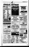 New Ross Standard Wednesday 24 October 2001 Page 51