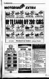 New Ross Standard Wednesday 24 October 2001 Page 52