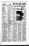 New Ross Standard Wednesday 24 October 2001 Page 69