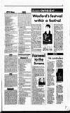 New Ross Standard Wednesday 24 October 2001 Page 71