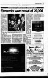 New Ross Standard Wednesday 24 October 2001 Page 75