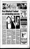 New Ross Standard Wednesday 24 October 2001 Page 79