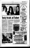 New Ross Standard Wednesday 24 October 2001 Page 83