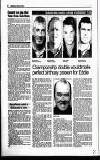 New Ross Standard Wednesday 24 October 2001 Page 92