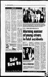 New Ross Standard Wednesday 02 January 2002 Page 4
