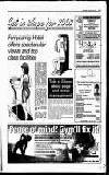 New Ross Standard Wednesday 02 January 2002 Page 31