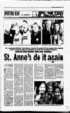New Ross Standard Wednesday 02 January 2002 Page 45