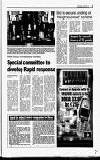 New Ross Standard Wednesday 24 April 2002 Page 9