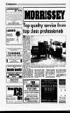 New Ross Standard Wednesday 24 April 2002 Page 18