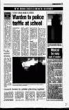 New Ross Standard Wednesday 24 April 2002 Page 21