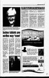 New Ross Standard Wednesday 24 April 2002 Page 23