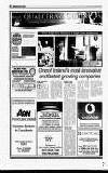 New Ross Standard Wednesday 24 April 2002 Page 26