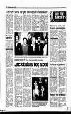 New Ross Standard Wednesday 24 April 2002 Page 62