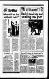 New Ross Standard Wednesday 24 April 2002 Page 73