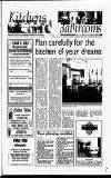 New Ross Standard Wednesday 24 April 2002 Page 85