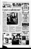 New Ross Standard Wednesday 24 April 2002 Page 86