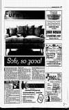 New Ross Standard Wednesday 22 May 2002 Page 23