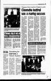 New Ross Standard Wednesday 22 May 2002 Page 25