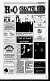 New Ross Standard Wednesday 22 May 2002 Page 27