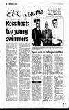 New Ross Standard Wednesday 22 May 2002 Page 32