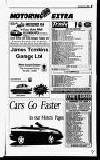 New Ross Standard Wednesday 22 May 2002 Page 49