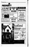 New Ross Standard Wednesday 22 May 2002 Page 54