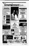 New Ross Standard Wednesday 22 May 2002 Page 79