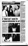 New Ross Standard Wednesday 15 June 2005 Page 23