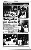 New Ross Standard Wednesday 15 June 2005 Page 32