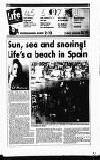New Ross Standard Wednesday 15 June 2005 Page 63