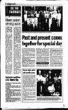 New Ross Standard Wednesday 15 June 2005 Page 90