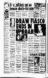 Sunday World (Dublin) Sunday 01 January 1989 Page 2