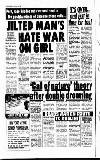Sunday World (Dublin) Sunday 01 January 1989 Page 4