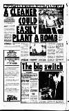 Sunday World (Dublin) Sunday 01 January 1989 Page 6