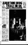 Sunday World (Dublin) Sunday 01 January 1989 Page 7