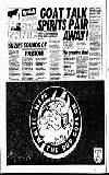 Sunday World (Dublin) Sunday 01 January 1989 Page 8