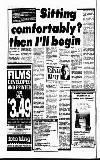 Sunday World (Dublin) Sunday 01 January 1989 Page 10