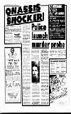 Sunday World (Dublin) Sunday 01 January 1989 Page 12