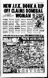 Sunday World (Dublin) Sunday 01 January 1989 Page 17