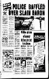 Sunday World (Dublin) Sunday 01 January 1989 Page 21
